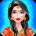 Download Indian Girl Salon – Indian Girl Games 1.0.4 APK