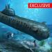 Download Indian Submarine Simulator 2019 2.0 APK