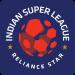 Download Indian Super League – Official App 8.12 APK