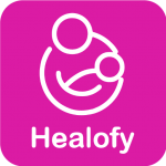 Download India's #1 Pregnancy,Parenting & Baby Products App 3.0.8.87 APK