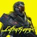 Download Infinity Ops: Online FPS Cyberpunk Shooter 1.11.0 APK