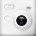 Download InstaMini – Instant Cam, Retro Cam 1.6.4 APK