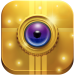 Download Instant Cam – Best fast Camera 10.0.30 APK