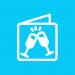 Download Invitation Maker for Weddings, Birthdays & Events 4.4 APK
