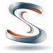 Download Invoice Maker – estimate, invoice and receipt app 4.4.09 APK