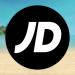 Download JD Sports 6.4.3.9226 APK