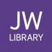 Download JW Library 12.4 APK