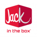 Download Jack in the Box® – Food Order, Pickup and Delivery 2.8.1.1 APK