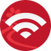 Download Japan Connected-free Wi-Fi 1.45.0 APK