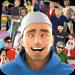 Download Jerky Motion 1.4.0.3 APK