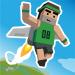 Download Jetpack Jump  APK