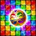 Download Jewel Blast : Temple 1.5.9 APK
