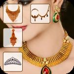 Download Jewellery Photo Editor, women fashion jewellery 5.7.3 APK