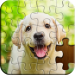 Download Jigsaw Puzzle – Classic Puzzle Games 5.63.042 APK