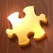 Download Jigsaw Puzzles – Puzzle Games 2.6.0 APK