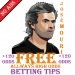 Download Jose Mouri Betting Tips (No ADS!) 1.2 APK
