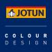 Download Jotun ColourDesign 1.1.7 APK