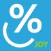 Download Joy 1.7.1 APK