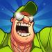 Download Jungle Clash 1.0.20 APK