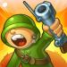Download Jungle Heat: War of Clans 2.1.6 APK