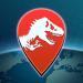 Download Jurassic World Alive 2.8.30 APK