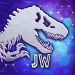 Download Jurassic World™: The Game 1.53.3 APK