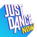 Download Just Dance Now 4.5.0 APK