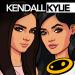 Download KENDALL & KYLIE 2.8.0 APK