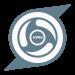 Download KPNTunnel Revolution (Official) 1.4 Stable APK