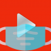 Download KX Player – Full HD Video Player 1.15.0 APK