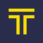 Download Kakao T – Taxi, Driver, Parking, Navi, Bike, Train 5.0.2 APK