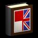Download Kamus Bahasa Inggris (Offline) 5.2.2 APK