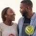Download KenyanCupid – Kenyan Dating App  APK