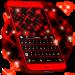 Download Keyboard Red 1.307.1.152 APK