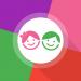 Download Kids Launcher – Parental Control and Kids Mode 1.2.57 APK