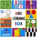 Download Kids Learning Box: Preschool 1.9 APK