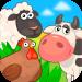 Download Kids farm 1.1.5 APK