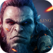 Download King of Kings – SEA 1.2.1 APK