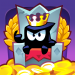 Download King of Thieves 2.46.2 APK