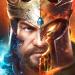 Download Kingdoms Mobile – Total Clash 1.1.169 APK