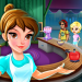 Download Kitchen story: Food Fever – Cooking Games 12.4 APK