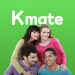 Download Kmate-Meet Korean and foreign friends 2.0.9 APK