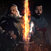 Download Knightfall™ AR 2.0.3 APK