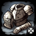 Download Knights of Ages: Turn-based Tactical RPG 1.7.14.1039361 APK