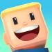 Download KoGaMa 2.30.11 APK