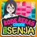 Download Kode Keras Cowok untuk Senja – Visual Novel Games 1.112 APK