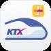 Download KorailTalk 6.0.4 APK
