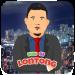 Download Kuis Cak Lontong 1.2 APK