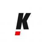 Download Kurir 4.5.0 APK