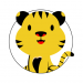 Download Kyarlay Mum & Baby Shopping, Parenting & Community 7.5.1 APK